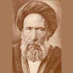 دانلود مقاله بررسی معیارهای اخلاقی شهید مدرس