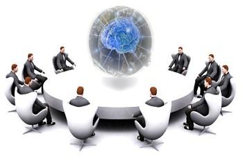 حاکمیت شرکتی