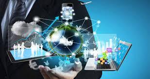 پاورپوینت بررسی فناوری های قرن 21